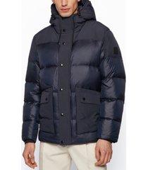 boss men's dakil regular-fit jacket