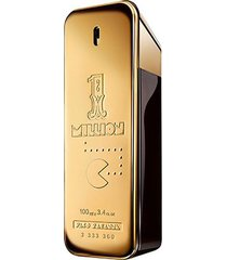 1 million pac-man collector paco rabanne perfume masculino - eau de toilette - 100ml