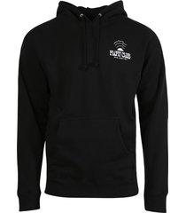 equilibrium ii hoodie