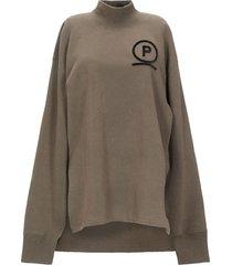 ports 1961 sweatshirts