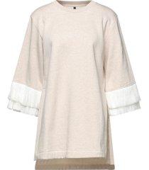 mother of pearl sweatshirts