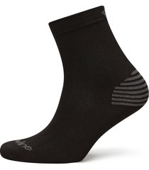 base sock underwear socks regular socks svart newline