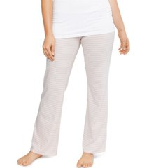 motherhood maternity maternity pajama pants