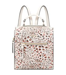fiorelli women's anna mini backpack