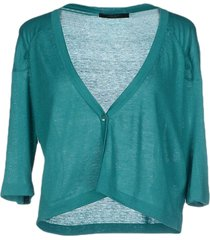 weekend max mara cardigans