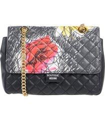 boutique moschino handbags