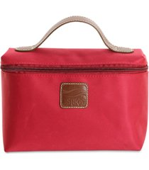 silk'n medium travel bag