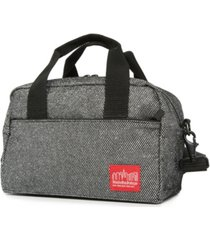 manhattan portage midnight parkside shoulder bag