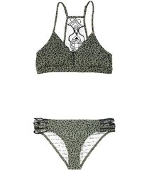 brunotti fortaleza women bikini -