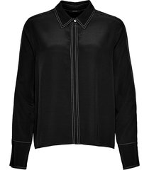 opus blouse foriane
