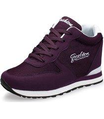 zapatos de plataforma para mujer zapatos de tacón alto para mujer