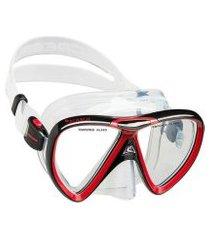 máscara de mergulho cressi ikarus pro