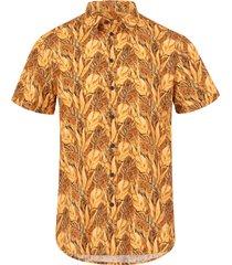 skjorta bob s/s shirt