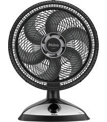 ventilador philco p400 turbo 155w 127v