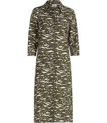 6034 4051 robe légère los hemdkleed