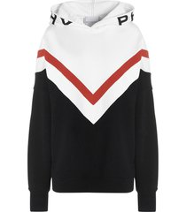 philosophy di lorenzo serafini hoodie