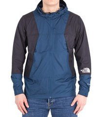 windjack the north face nf0a3rysn4l1