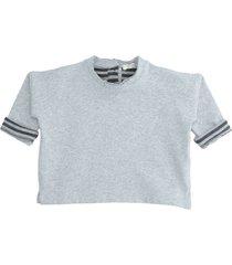 coccodé sweatshirts