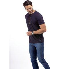 t-shirt masculina kook dark