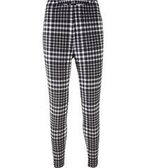 leggings (nero) - bpc bonprix collection
