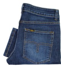 lois sky dark stone denim jeans 181 802