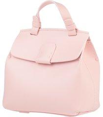 nico giani backpacks