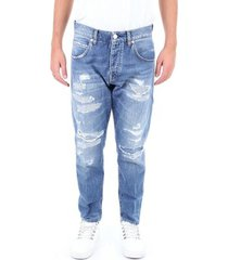skinny jeans two men 10484ucar5