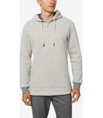 o'neill men's olympia pullover knits sweatshirt