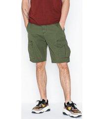 lee jeans fatigue shorts shorts khaki