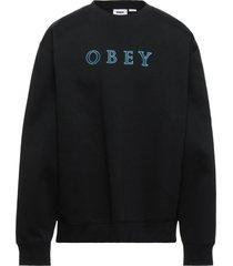 obey sweatshirts