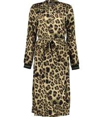 17647-20 dress