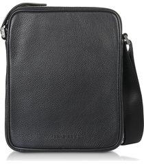 porsche design designer men's bags, cervo 2.0 mv shoulder bag