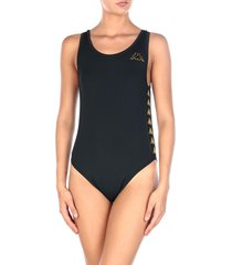 kappa one-piece swimsuits