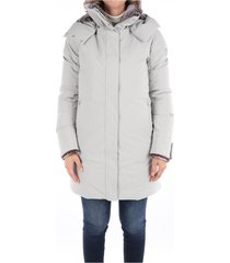 4280w-smegy long jacket