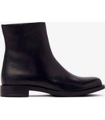 boots sartorelle 25
