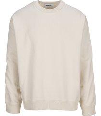 ambush sleeve logo sweatshirt
