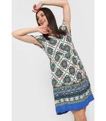 vestido natural mochi valiosa