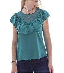 blouse guess w0yh90 w5oc2