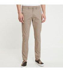 pantalon chino para hombre moprime celio