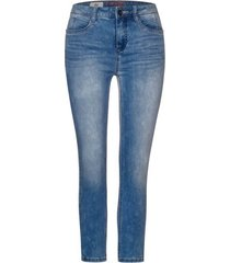 jeans a373043