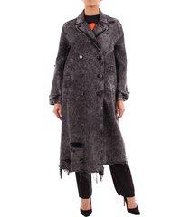 4d992359bn trench coat