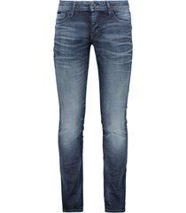 antony morato jeans ozzy blue washes w01194 denim
