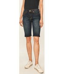 tommy hilfiger - szorty jeansowe venice