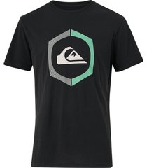 t-shirt sure thing ss