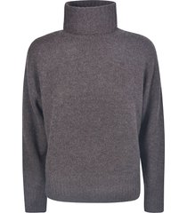 360cashmere maybel sweater