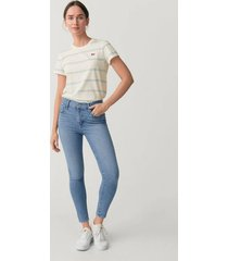 jeans 720 high-rise super skinny