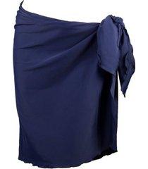 damella 30025 sarong * gratis verzending *