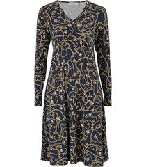klänning chamilla dress