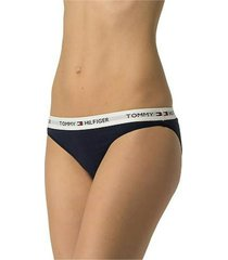 bikini ondergoed 1387904875