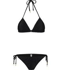 bikini zwart